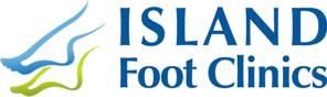 Island Foot Clinics